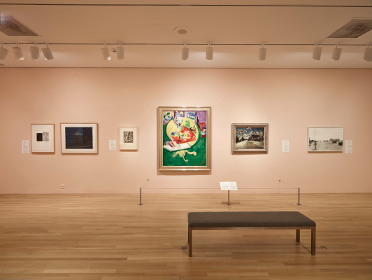 """My